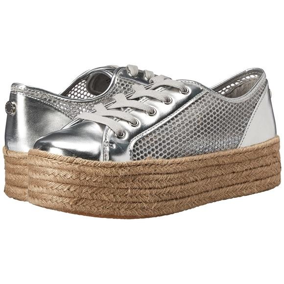 568c35b7e45 Steve Madden Shoes